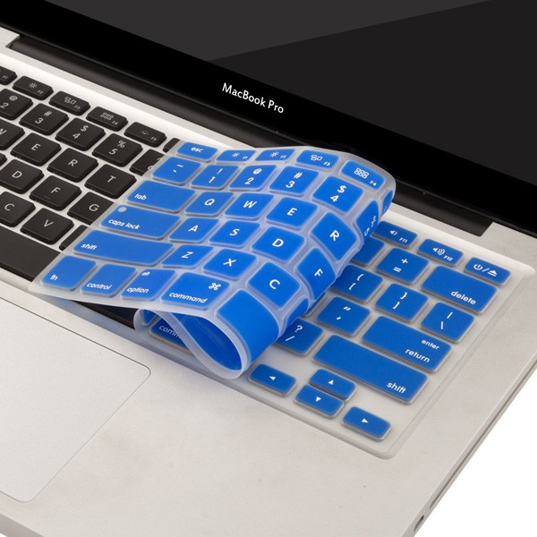 buy popular db0b0 7ef6a Custom Silicone Keyboard Cover For Laptop Macbook Pro Air Hp Dell - Buy  Keyboard Cover For Laptop,Keyboard Cover Macbook Air,Hp Silicone Keyboard  ...