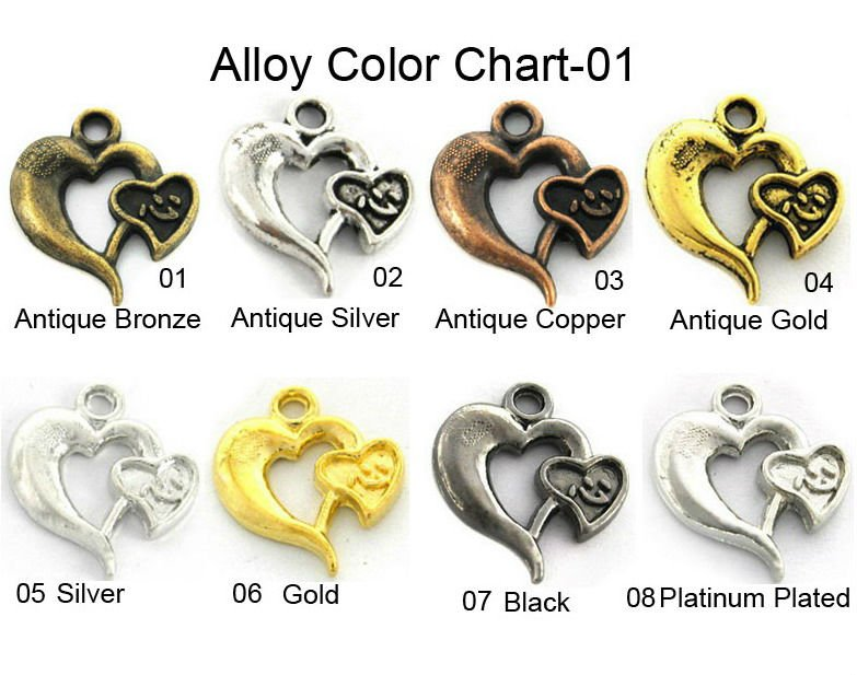 alloy color chart-01.jpg