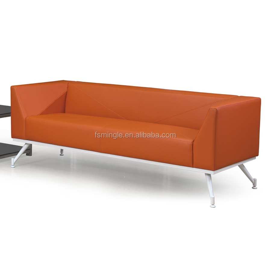 office sofa furniture. office sofa set suppliers and manufacturers at alibabacom furniture
