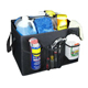Outdoor car storage tool bags