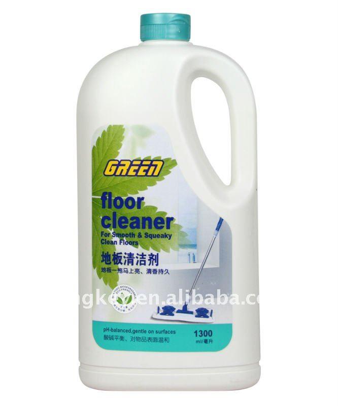 Liquid For Cleaning Tiles Tile Design Ideas