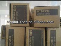 Mitsubishi from Japan servo MR-J2S-40A, industrial electric