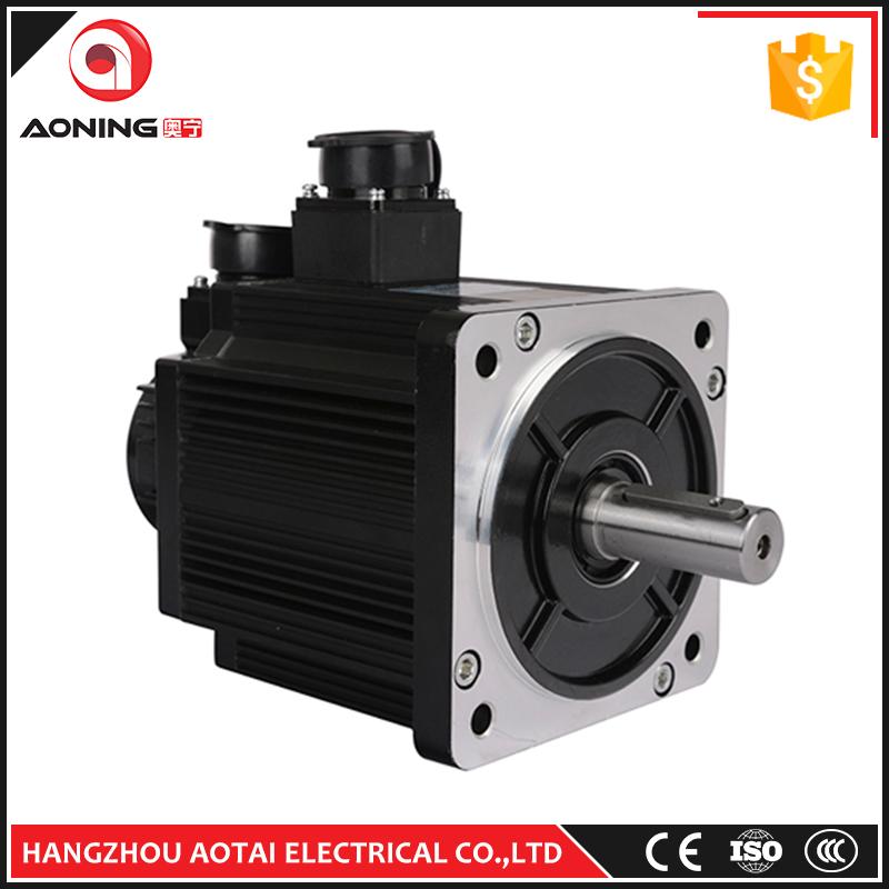 Wholesaler 120v Ac Motor 1500 Rpm 120v Ac Motor 1500 Rpm