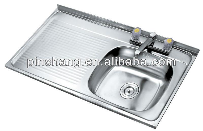 China Kitchen Sink Prices, China Kitchen Sink Prices Manufacturers ...