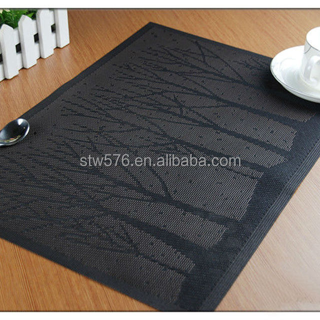 pvc mesh fabric for outdoor furniture