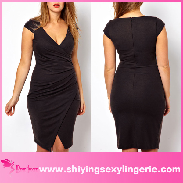 2a1ab940a vestido longo moda 2014 de Atacado - Compre os melhores lotes ...