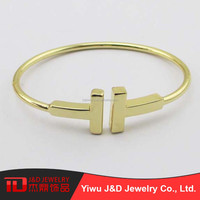 Buy direct from china wholesale fancy stone bangles
