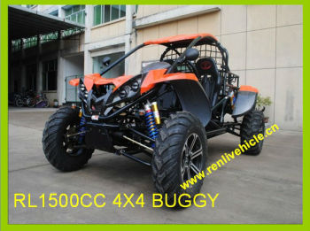 1500cc renli off road only racing sand buggy buy 4x4 off road buggy off road racing buggies. Black Bedroom Furniture Sets. Home Design Ideas