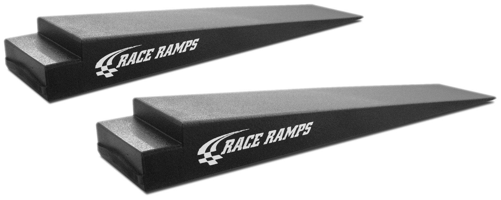 "Race Ramps RR-TR-7 7"" Trailer Ramp"
