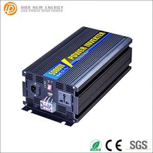 2kw 12v 220v solar converter,dc to ac power energy inverter solar panel inverter diagram