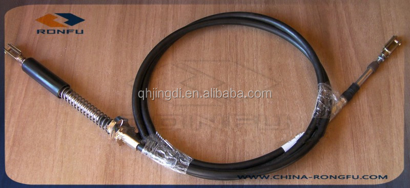 Kubota T1460 Wiring Diagram