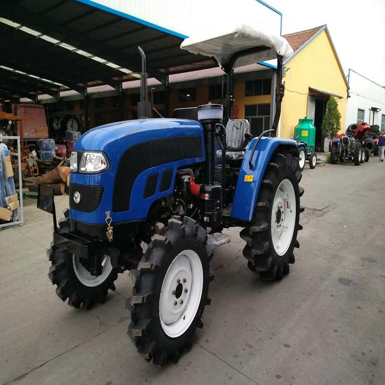 Finden Sie Die Besten Malvorlagen Traktor Mit Anhänger Hersteller