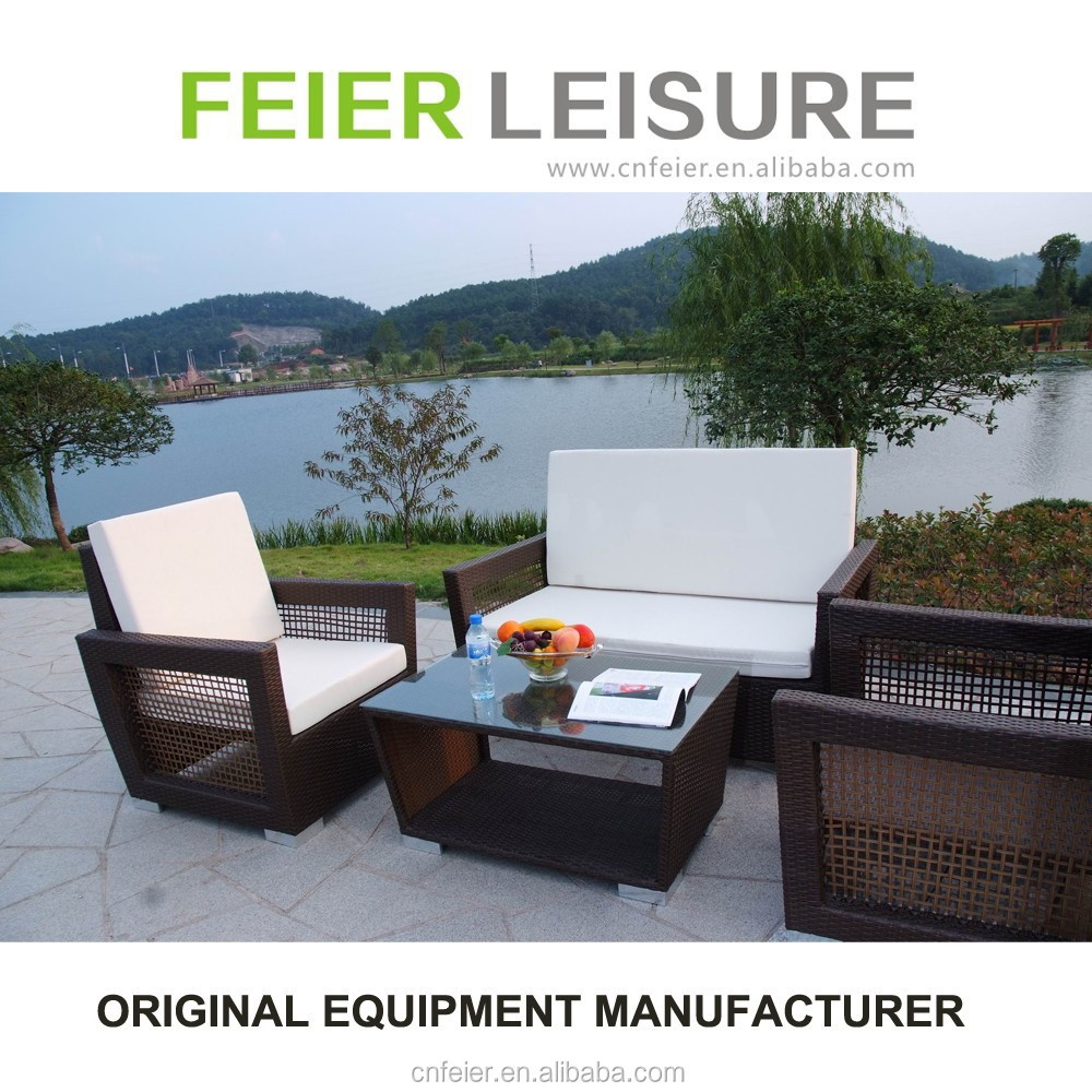 best quality sofas outdoor restaurant