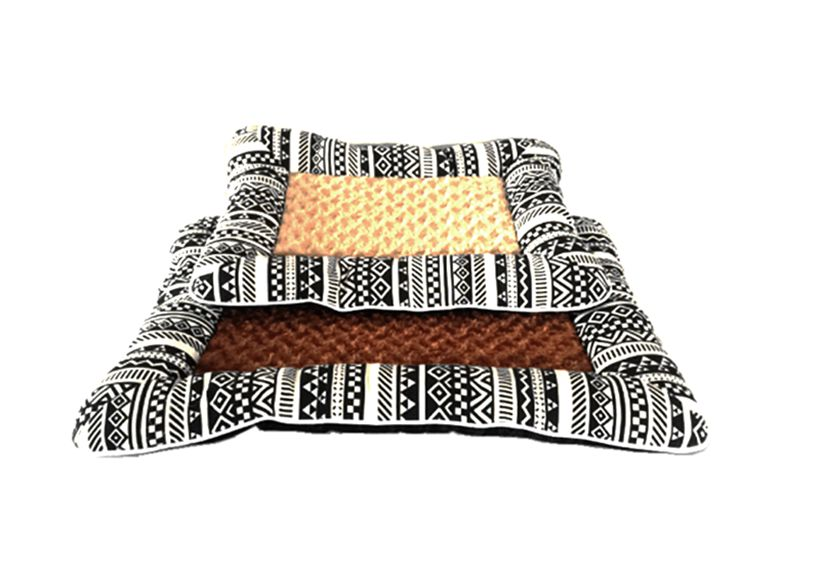 Hot selling high quality cheap supplier soft pet bed luxury pet dog beds
