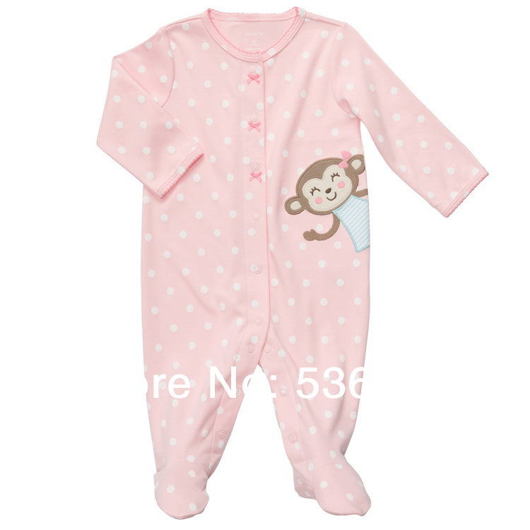 e3861ff53 Cheap Baby 3m