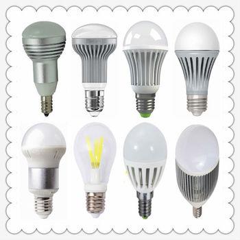 full spectrum led light bulbs buy full spectrum led light bulbs. Black Bedroom Furniture Sets. Home Design Ideas