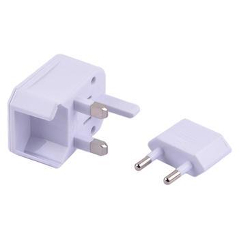 Hot Ing Newest Design Adapter Converter