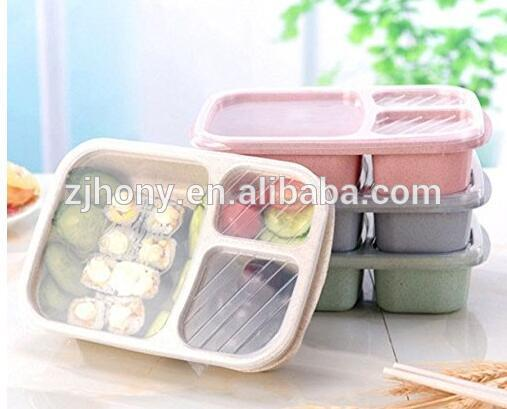 Buy Cheap China eco friendly food storage Products Find China eco