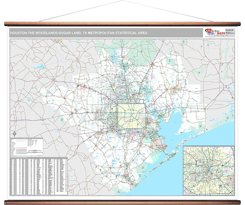 Sugar Land Tx Zip Code Map.Cheap Where Is Sugar Land Tx On A Map Find Where Is Sugar Land Tx