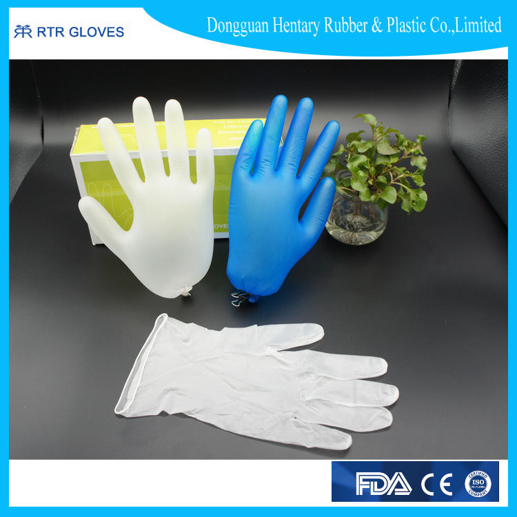 Restaurant Kitchen Gloves catering gloves, catering gloves suppliers and manufacturers at