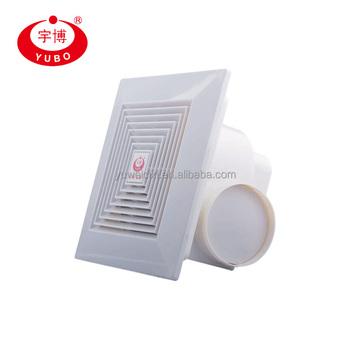rechargeable fan pvc home bathroom door ventilation powerful industrial ventilation fans  sc 1 st  Wholesale Alibaba & Rechargeable Fan Pvc Home Bathroom Door Ventilation powerful ...