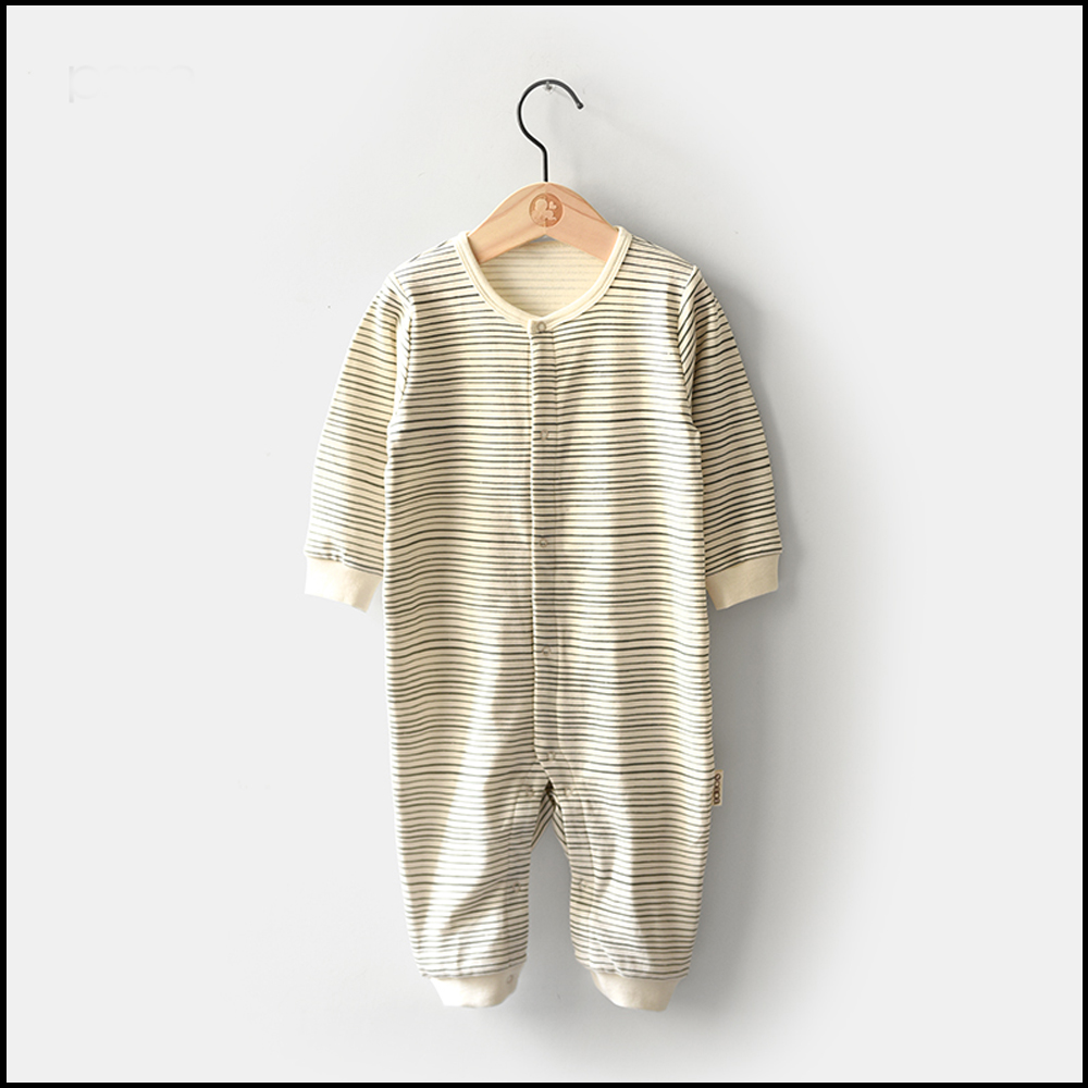 07eb34263 Knitted 100% Organic Cotton Newborn Baby Clothes - Buy Newborn Baby  Clothes