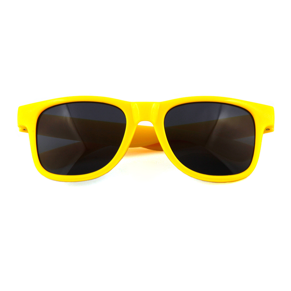 4f1c652634 China kids promotional sunglasses wholesale 🇨🇳 - Alibaba
