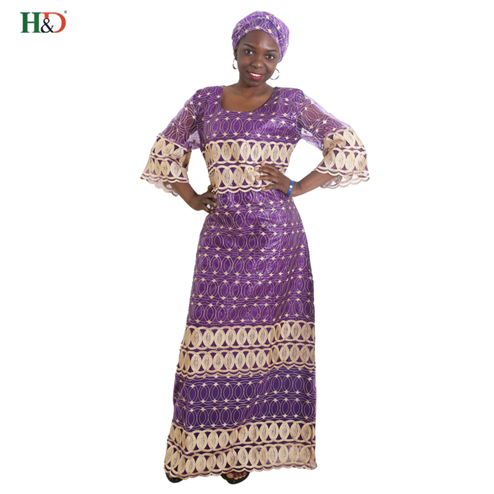 47ce4eec4c6 Amazon.com  african clothing for women  Clothing