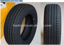 high performance! china EU label 15-20inch car tyres
