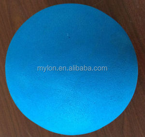 Durable Odorous/soft eva foam ball/ educational toy for kids