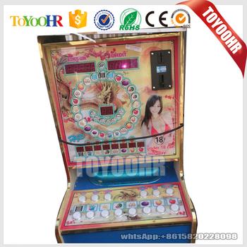 Игровые автоматы африка казино фильм ники