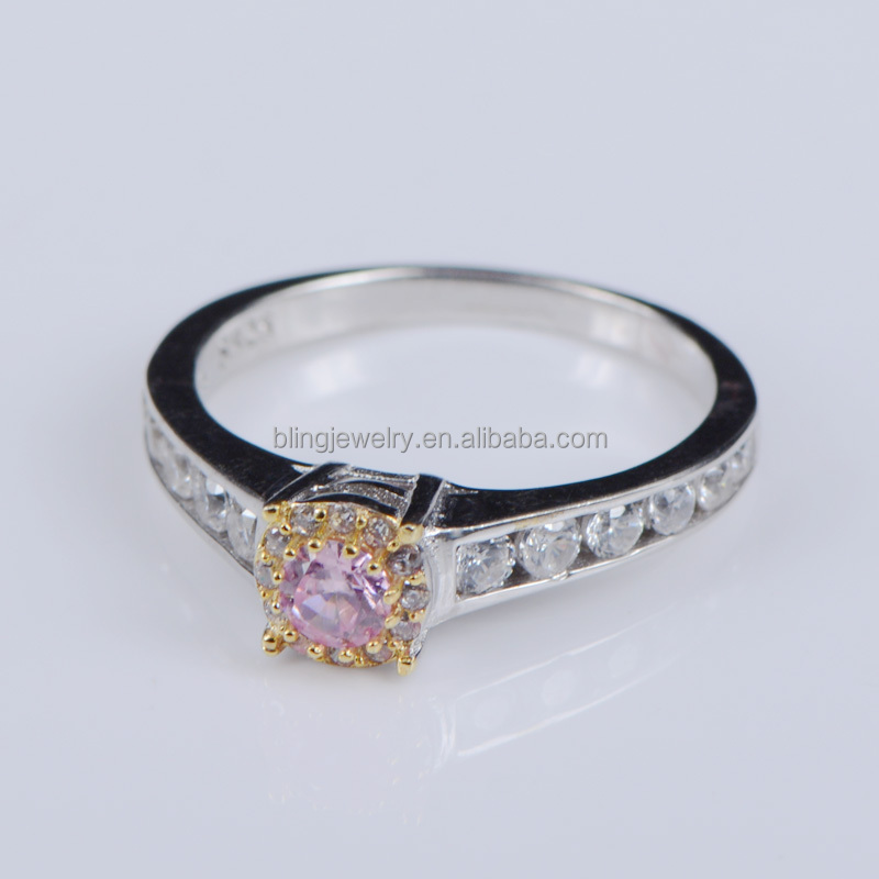 844c4d9b91a99 R Cz 925 China Ring &SH78 – Advancedmassagebysara