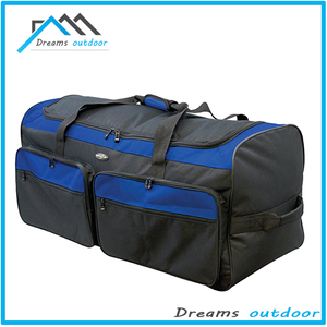 51a5fbe7dd7d Travel Trolley Bag In Guangzhou Wholesale, Travel Trolley Suppliers ...