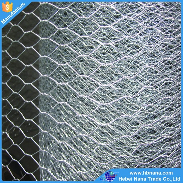 hex wire fence wire fencing-Source quality hex wire fence wire ...