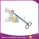 NEW Candle scissors /wick trimmer /sunffer wiht hight quality China
