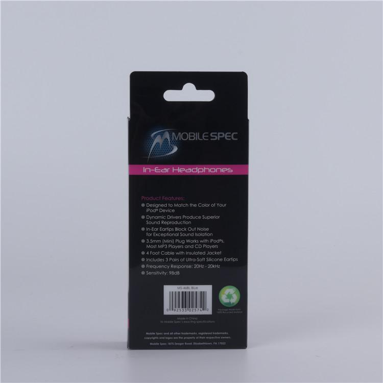 사각형 플라스틱 투명 PVC 상자 투명 방수 선물 상자 PVC 캐리 케이스 포장 상자 보석/캔디/완구