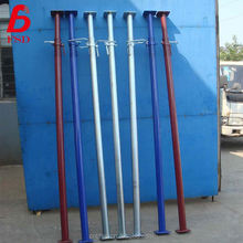 New Product Floor Support Steel Prop For Sale