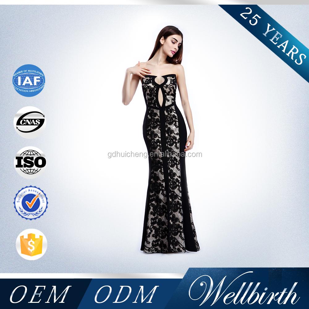 2614ac8f0 Faça cotação de fabricantes de Vestido Azul Marinho de alta qualidade e Vestido  Azul Marinho no Alibaba.com