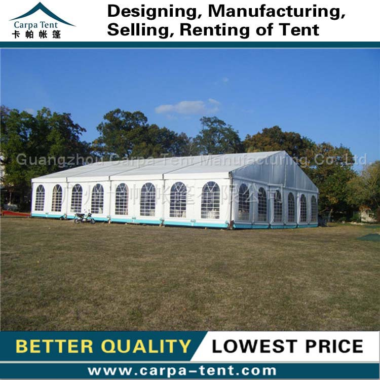 Roder second hand marquees Roder second hand tent for sale exported to France  sc 1 st  Alibaba & Roder Second Hand MarqueesRoder Second Hand Tent For Sale ...