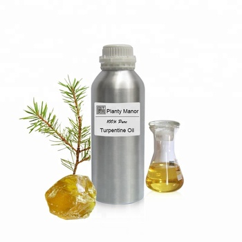 Turpentine Oil Uses Medical Turpentine Oil For Pain - Buy Turpentine Oil  Uses,Medical Turpentine Oil,Turpentine Oil For Pain Product on Alibaba com