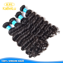 The Most Popular Cheap Bohyme Brazilian Wave