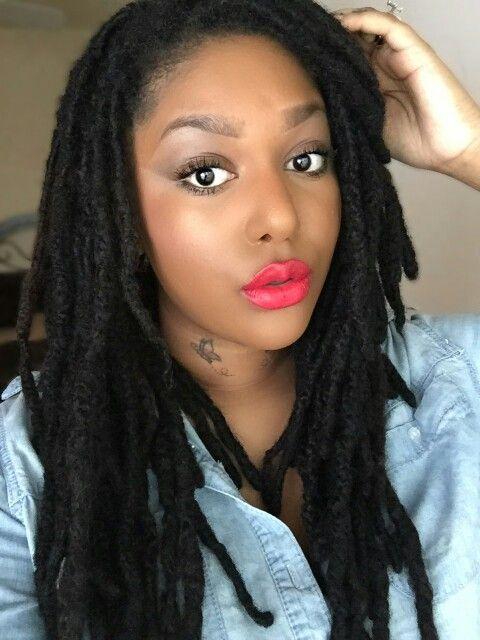 100 Brazilian Hair Dreadlocks Wig Lace Front Wig Buy