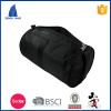 New design travel wash bag men travel toiletry bag with zipper freezer bag for travel