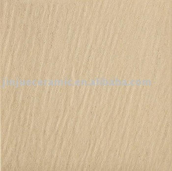 Anti-skid Ceramic Floor Tile - Buy Beige Ceramic Tile ...