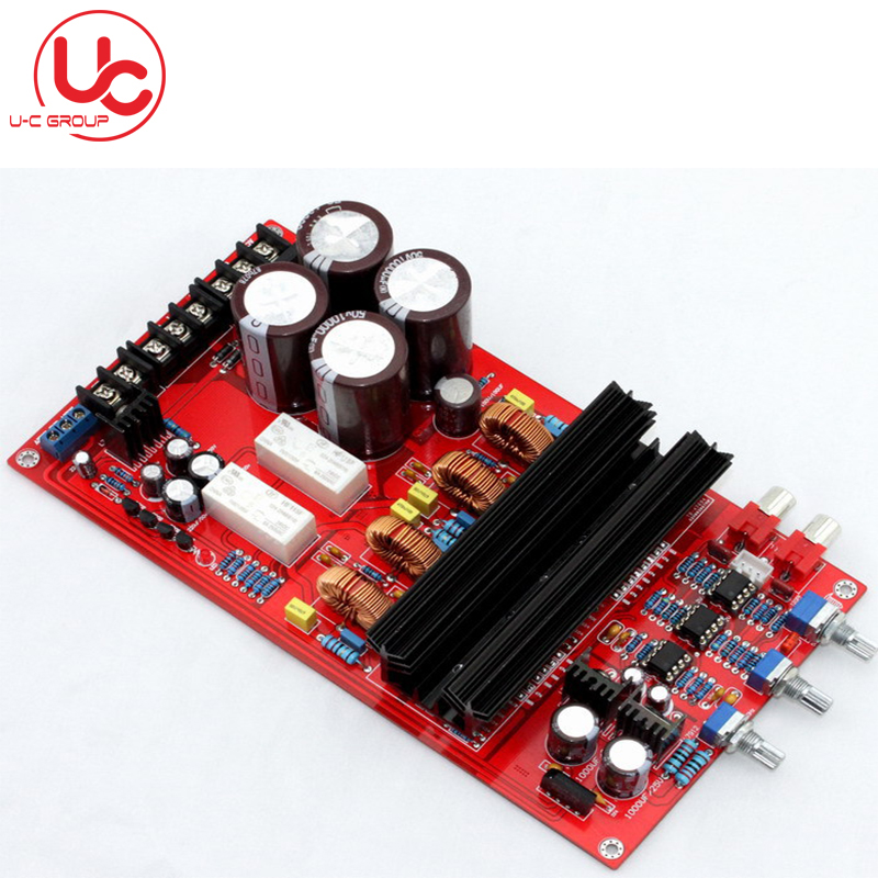 low power consumption t8 18w led tube driver non isolated