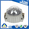 Building decoration Dia 120xH68mm 5w outdoor LED Point light