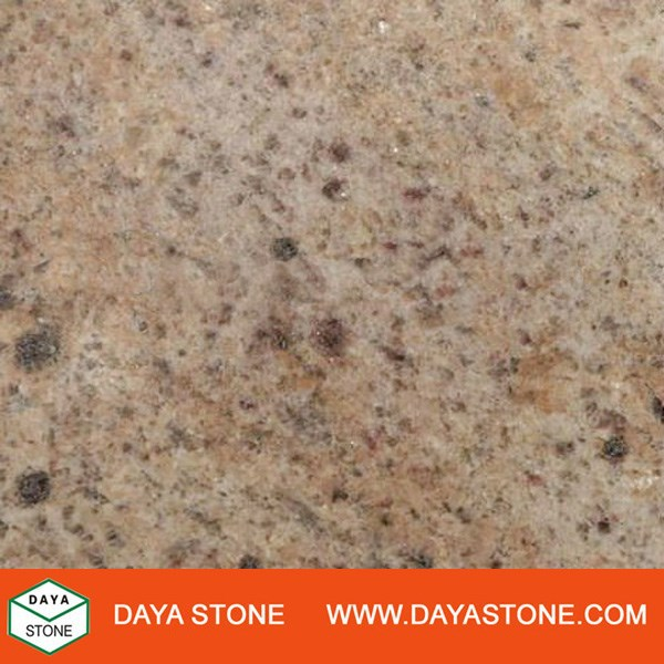 indian mardura gold granite price