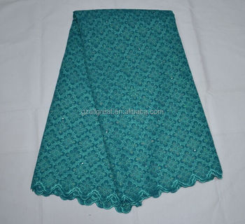 Big heavy lace swiss voile lace	/swiss embroidery lace
