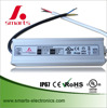 led tube driver 24v 6a 72w switching power supply for led strip driver