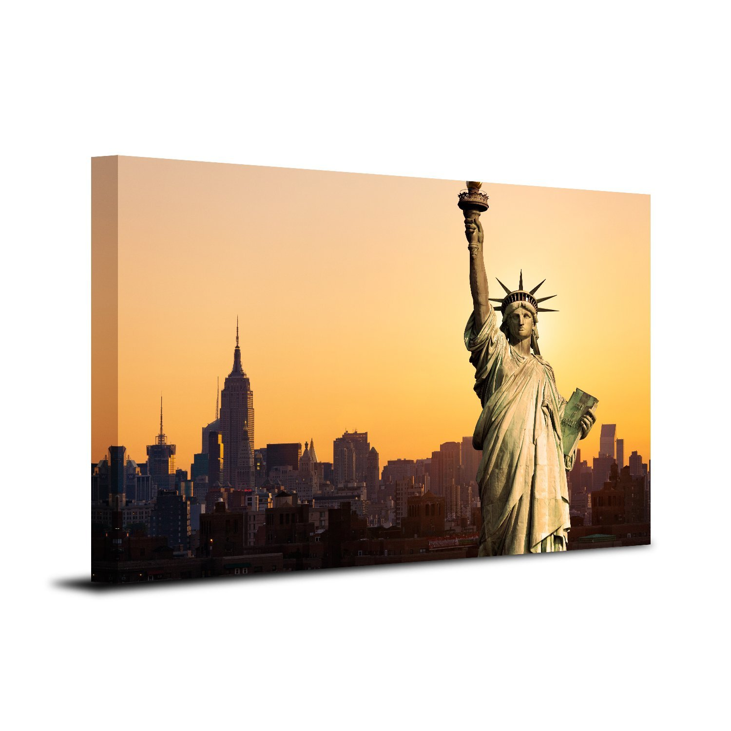 Cheap Wooden Wall Piece, find Wooden Wall Piece deals on line at ...